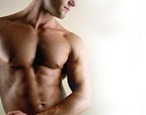 Достоинства и недостатки обрезания крайней плоти у мужчин