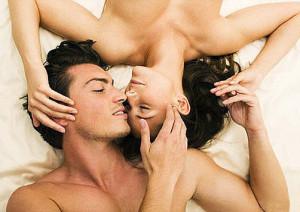 Что такое сексуальная жизнь? Почему она важна для человека?