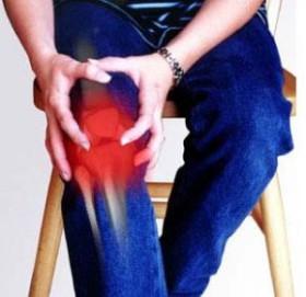 как вылечить полиартрит