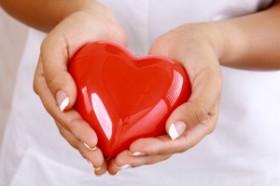 Сердечная деятельность