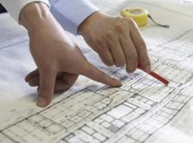 Преимущества проведения проектной экспертизы в негосударственных организациях