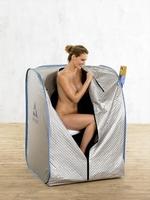 sauna2_150_auto