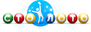 logo_stoloto_blue