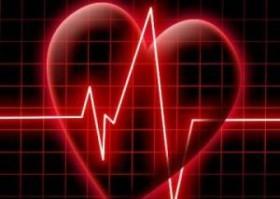 Сердечно-сосудистые-заболевания